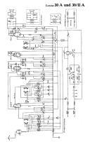 LORENZ 30-2A 电路原理图.jpg