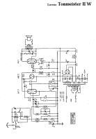 LORENZ TONM2W 电路原理图.jpg