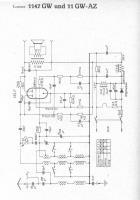 LORENZ 1147GWund11GW-AZ 电路原理图.jpg