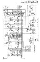 LORENZ 150A-1 电路原理图.jpg