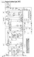 LORENZ SUPERJKG 电路原理图.jpg