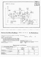 LORENZ EKR 231 SW 电路原理图.jpg