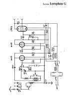 LORENZ LOROPHON 电路原理图.jpg
