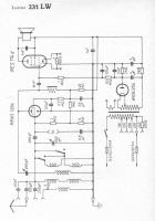 LORENZ 231LW 电路原理图.jpg