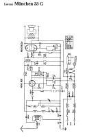 LORENZ 33G 电路原理图.jpg