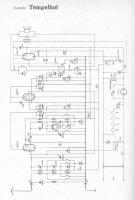 LORENZ Tempelhof 电路原理图.jpg