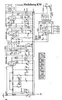 LORENZ HEILS-KW 电路原理图.jpg