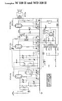 LORENZ WD320-2 电路原理图.jpg