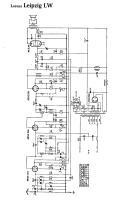 LORENZ LEIPZLW 电路原理图.jpg