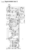 LORENZ SUPERG 电路原理图.jpg
