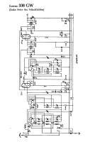 LORENZ 338GW-1 电路原理图.jpg