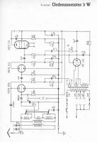 LORENZ Ordensmeister3W 电路原理图.jpg
