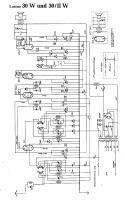 LORENZ 30-2W 电路原理图.jpg