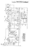 LORENZ WD375K 电路原理图.jpg