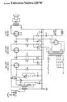 LORENZ UNI329W 电路原理图.jpg