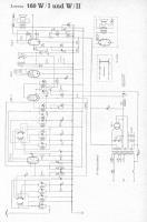 LORENZ 160W-IundW-II 电路原理图.jpg