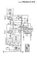 LORENZ K34W 电路原理图.jpg