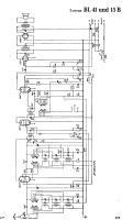 LORENZ 15B 电路原理图.jpg