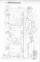 NORA GW68Serenade 电路原理图.jpg