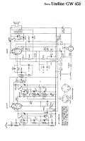 NORA GW453 电路原理图.jpg