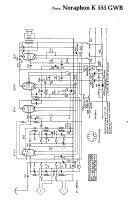 NORA K555GWB 电路原理图.jpg