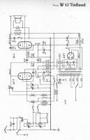 NORA W17Tiefland 电路原理图.jpg
