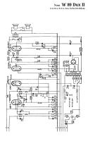 NORA W89-2 电路原理图.jpg