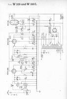NORA W320undW320L 电路原理图.jpg