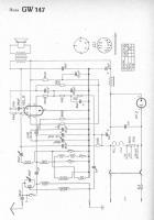 NORA GW147 电路原理图.jpg