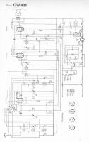 NORA GW431 电路原理图.jpg