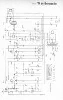 NORA W68Serenade 电路原理图.jpg