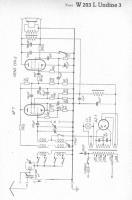 NORA W203LUndine3 电路原理图.jpg