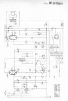 NORA W29Eger 电路原理图.jpg