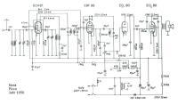 NORA Pcco 电路原理图.jpg