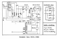 NORA W 20l 电路原理图.jpg