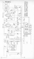 NORA W200L 电路原理图.jpg