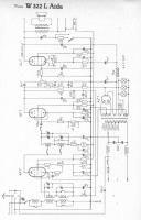 NORA W322LAida 电路原理图.jpg