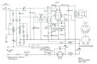 NORA Gw_152_junior 电路原理图.jpg