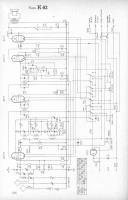 NORA K62 电路原理图.jpg