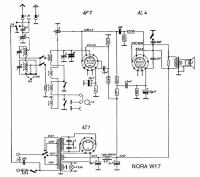 NORA W 17 电路原理图.jpg