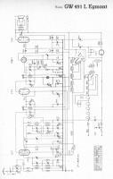 NORA GW451LEgmont 电路原理图.jpg