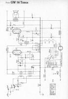 NORA GW16Tosca 电路原理图.jpg