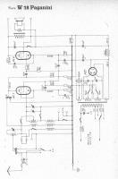 NORA W18Paganini 电路原理图.jpg