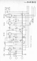 NORA S4K(B-C) 电路原理图.jpg