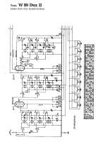 NORA W89-1 电路原理图.jpg