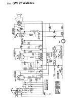 NORA GW27 电路原理图.jpg