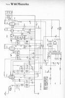 NORA W66Mazurka 电路原理图.jpg
