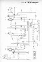 NORA WG26Rheingold 电路原理图.jpg