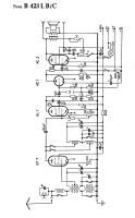 NORA B423L 电路原理图.jpg