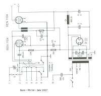 NORA Pn_1h 电路原理图.jpg